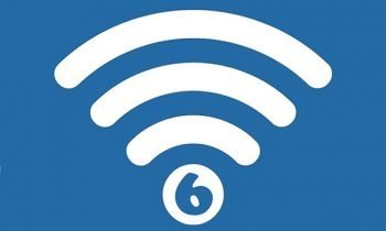La apuesta de Cisco por WiFi 6